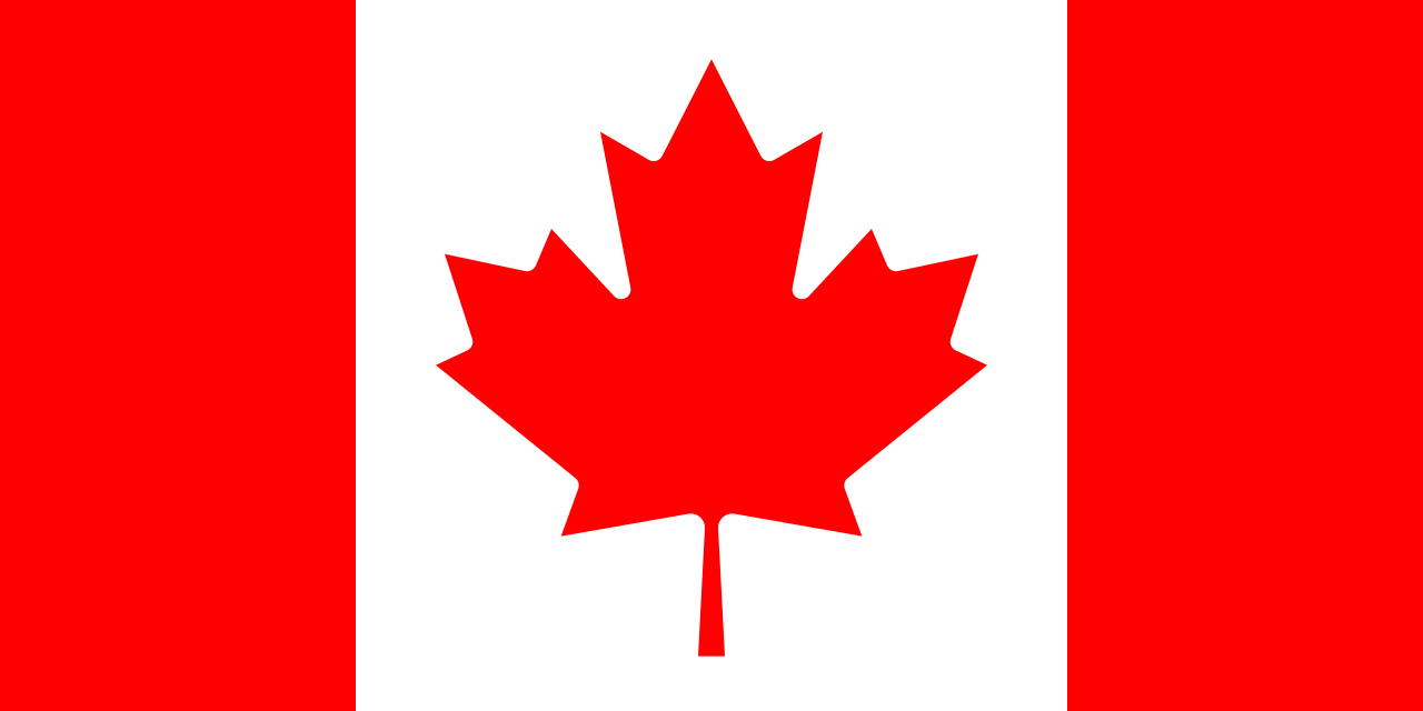 "<span class=""translation_missing"" title=""translation missing: fr-ca.home.guest_review.flag_canada"">Flag Canada</span>"