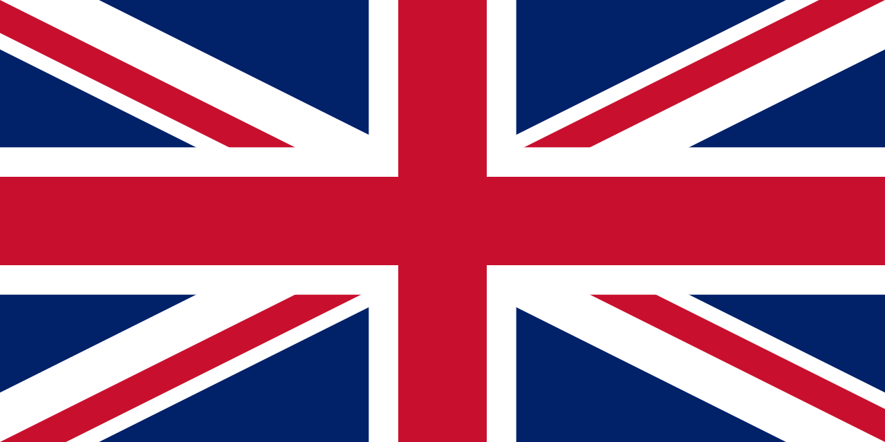 "<span class=""translation_missing"" title=""translation missing: en-gb.home.guest_review.flag_gb"">Flag Gb</span>"