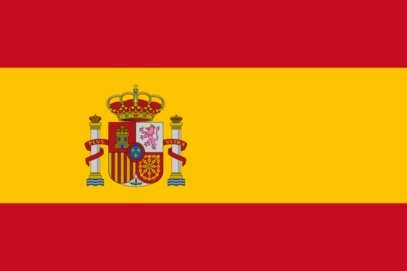"<span class=""translation_missing"" title=""translation missing: es-ar.request_refund_flights.request_left_container.flag_spain"">Flag Spain</span>"