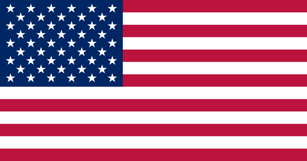 "<span class=""translation_missing"" title=""translation missing: en-gb.home.guest_review.flag_usa"">Flag Usa</span>"