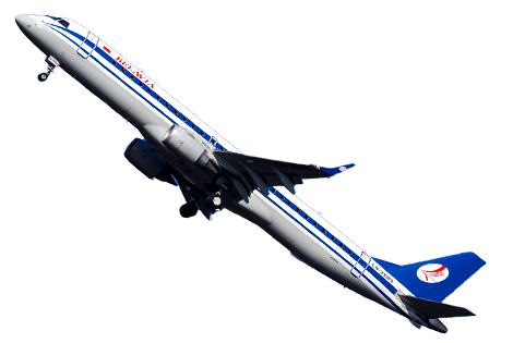 cancelled flight Belavia